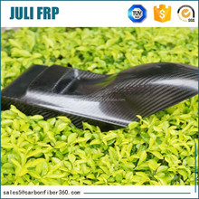 Fairings for carbon fiber spare parts of motor bike