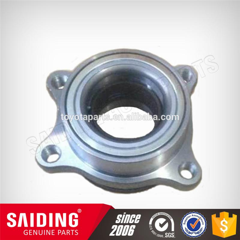 For Hiace Rear Right Wheel Hub Bearing 54KWH02