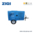Excellent Air End Portable Diesel screw Air Compressor for Sale