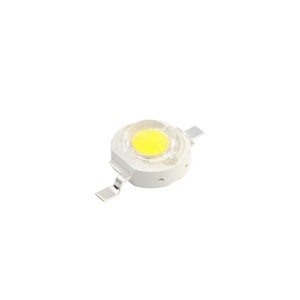 1w 3w 5w high power led