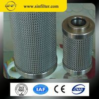 Sinfilter 4041 polyurethane foam filter aquarium with high quality