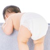 /product-detail/disposable-adult-baby-diapers-60774352117.html