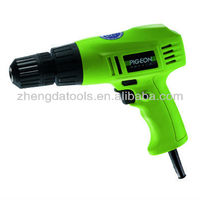240W 10mm Pigeon Professional Power Tools