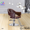 barber and salon chairs prices/beauty salon equipment/hair stylist chairs