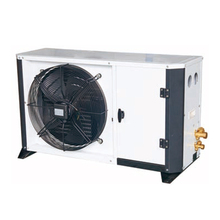 Copeland refrigeration Box-Type air cooled Condensing Units for refrigeration cold room