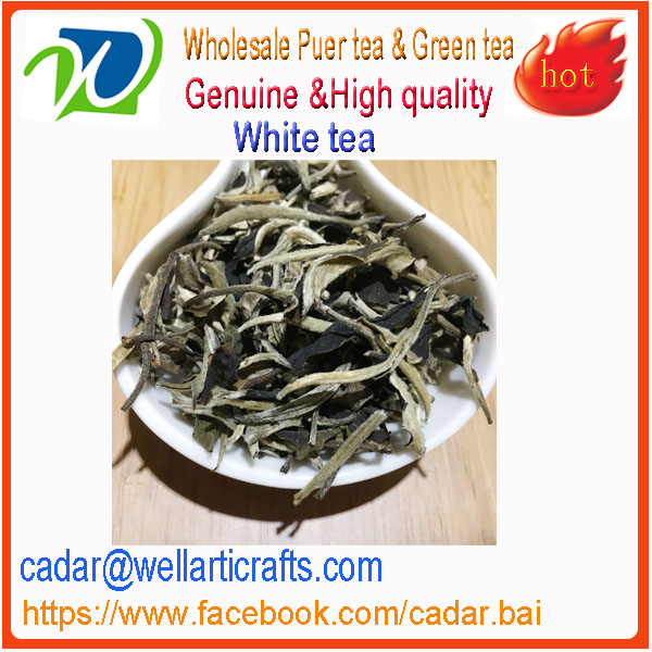 Best white tea brands shoumei white tea