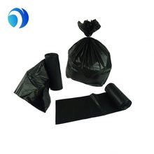 Poly Plastic Medical Reusable Garbage Bag