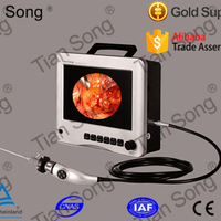 Optical Endoscope Amp Accessories Type Medical