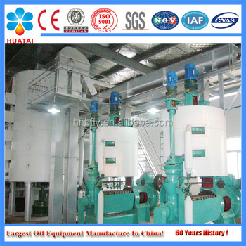 China biggest oil equipment manufacturer oil extractor machine copra