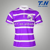rugby league matches jersey/rugby jersey