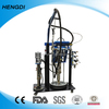 Silicone Pump Machine for Double Glazing
