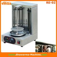 Buy small kitchen equipment for restautant