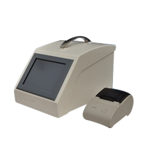 professional total organic carbon /toc analyzer manufacturer