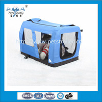 Wholesale Customize Luxury Cheap Pet Carrier Backpack Pet Carrier Bag For Small Animals
