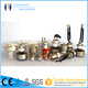 High Frequency Power Tube Triode Tube jan-7322 electronics stock