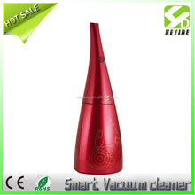 dry cleaning machine rechargeable handheld portable handheld backpack automobile vacuum cleaner
