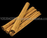 Best Quality Ceylon Cinnamon Quills from Sri Lanka Any Quantity