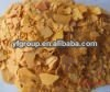 High quality of sodium sulphide 60 yellow flakes as Leather Chemicals