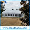 20x30M Big luxury party event wedding tent