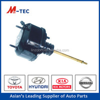 Air brake booster of auto parts used for Toyota Jeep 31440-60110