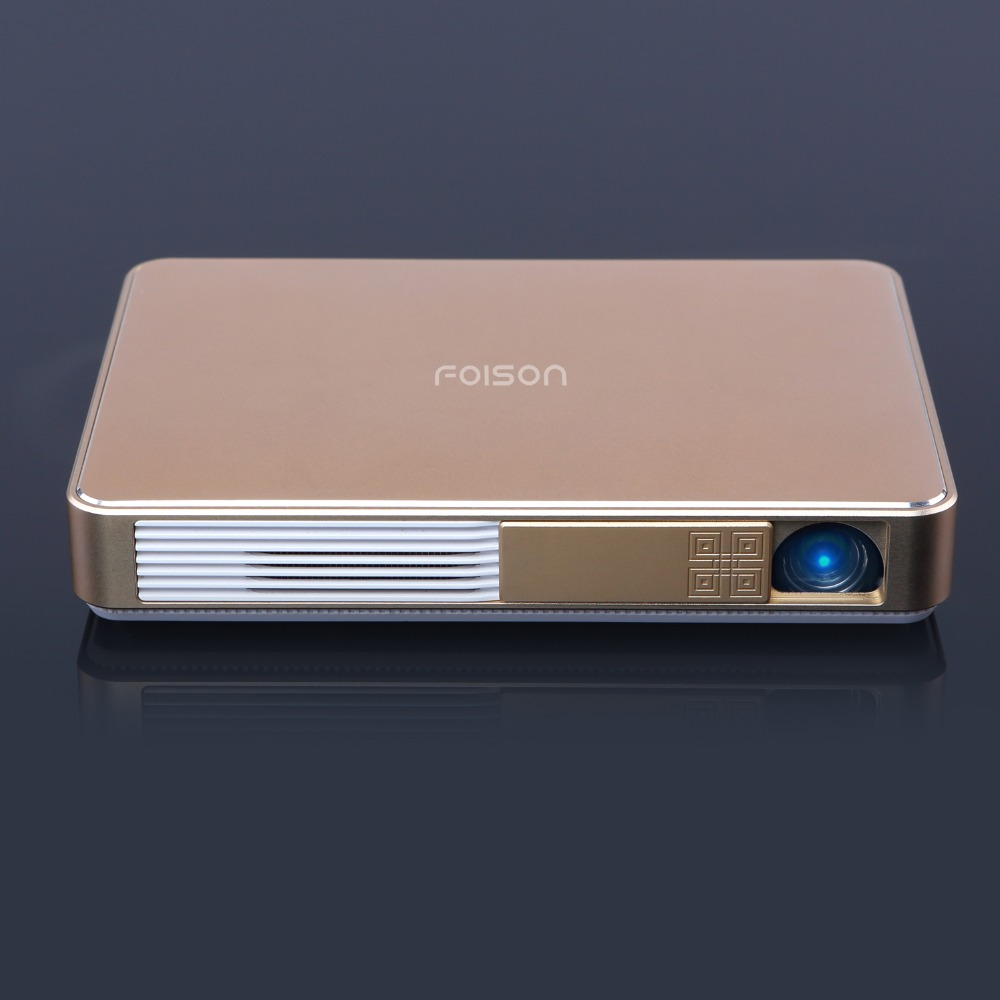 compact projectors best video gaming projector 3d dlp best micro theater projector