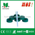 ptfe thread seal gaflon tape
