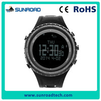 China manufacture cheap smart watch bluetooth phone waterproof smart watch