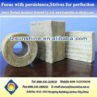 Rock wool insulation for fireplaces, Mineral wool insulation for fireplaces, Basalt wool insulation for fireplaces