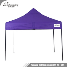 Wholesale House Canopy Garden Gazebo Waterproof