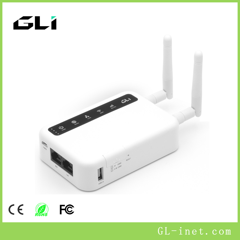 3G/4G Wifi dongle USB modern ,3G/4G mobile broadband wifi router with SIM card slot