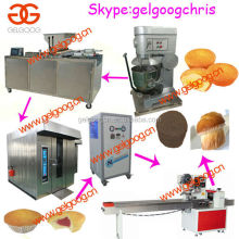 High Speeds Flour Blender /Dough Blender for Bread Making/Blender for Making Cake