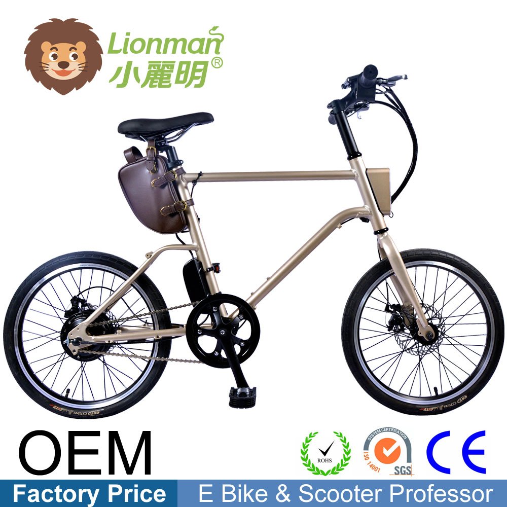 Cheap 150cc pocket bike price electric