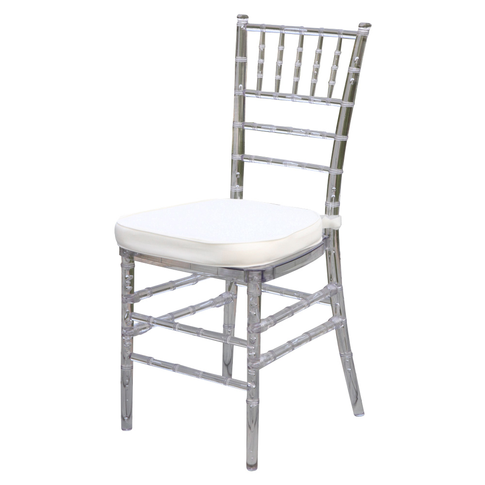 Wholesale Modern Catering Chair Online Buy Best Modern Catering - Catering chairs
