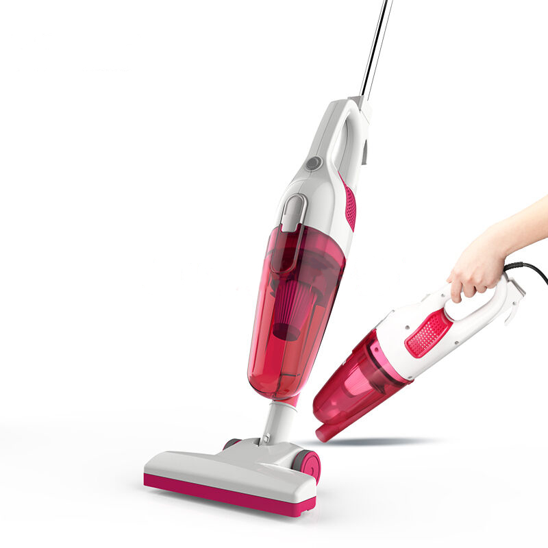 handy vacuum cleaner foldable handle , stick vacuum cleaner , vacuum cleaner for home
