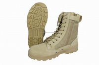 CHEAP TACTICAL BOOTS CHEAP ARMY BOOTS CHEAP MILITARY BOOTS DESERT