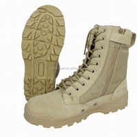 CHEAP TACTICAL BOOTS CHEAP ARMY BOOTS
