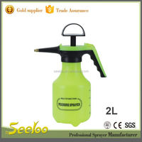 manufacturer of popular high quality fruit tree sprayer orchard sprayer for garden with lowest price