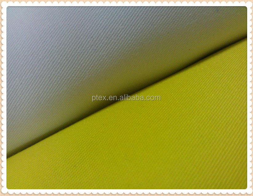 100 cotton 7*7 68*38 58/60''canvas fabric for tent