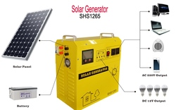 Quality and quantity assured 24v 10a solar controller with constant current