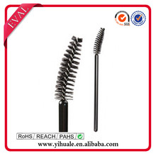 Hot sale folded lash comb