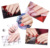 Private label 48 kleuren 8.3 ml magnetische cat eye nagel gel polish losweken Kat Ogen LED UV Lamp Vernis nail Gel Polish