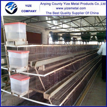 egg production equipment /poultry equipment used (manufacturer)