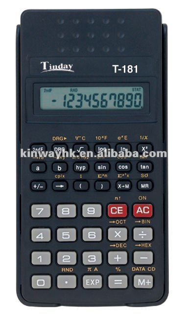 professional electronic school student fraction calculator