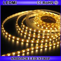 Good quality cheap price 12v smd 3528 5050 flexible light led strips 12volt automotive led lights