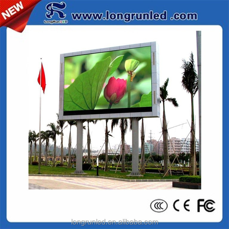 HD Shenzhen p8 led screen xx videos xxxx led stadium screen sex xxx video china modules advertising led display