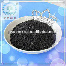 Coconut shell Activated Carbon for Petrochemical Industry for Sale