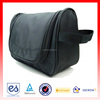 Customized EN-71 standard PVC Cosmetic Bag,clutch bags