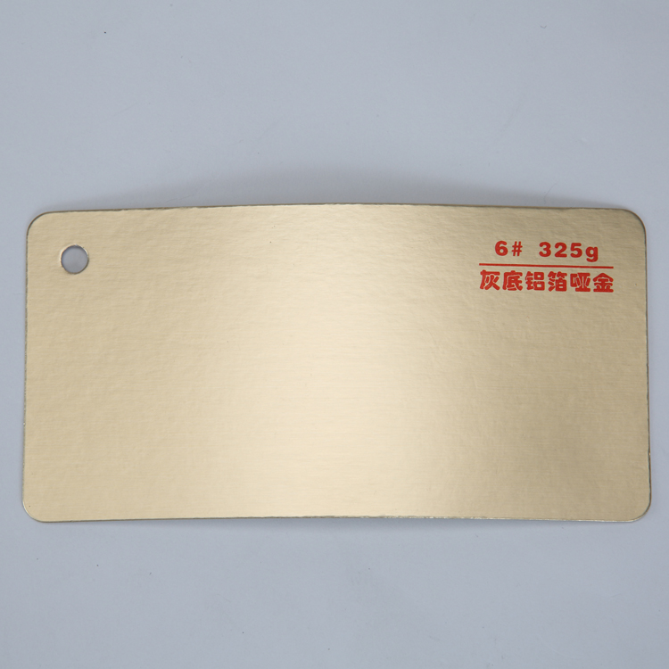hot new products for 2016 Used Cardboard Presses Laminated Cake Board Circles