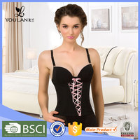 Bluk Breathable Super Sexy Girl Bodysuit