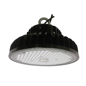 wholesale products led industrial induction 150w ufo led high bay light